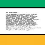 mb1-vocal-cd-case-01