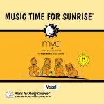 music-time-for-sunrise-cover-vocal