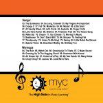 sb2-vocal-cd-case-01