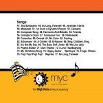 sb3-vocal-cd-case-01