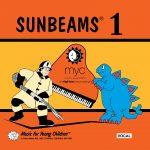 sunbeams-1-vocal-case-01