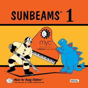 sunbeams-1-vocal-case-01