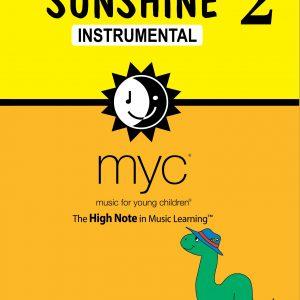 sunshine-2-cover-instrumental-01