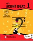 Bright-Ideas-1-2007-final-March-29