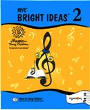 Bright-Ideas-2-2007-final-March-29
