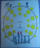 CIRCLE_OF_5THS_000