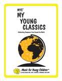 Classics-cover-final