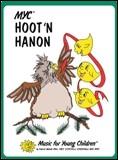Hoot-Canada-April-16-2007
