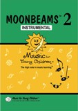 MB2-jacket-for-insrumentlal-CD2007