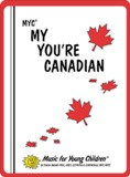 My-Youre-Canadian-Cover