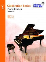 RC-Piano-Studies-Level-1