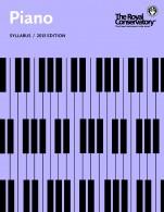 RC-Piano-Syllabus