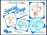 Special-Days