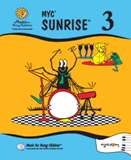 Sunrise-3-March-2008-final_Page_1