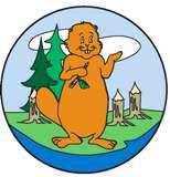 st-beaver