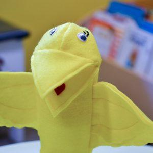 bouncing-bird-puppet