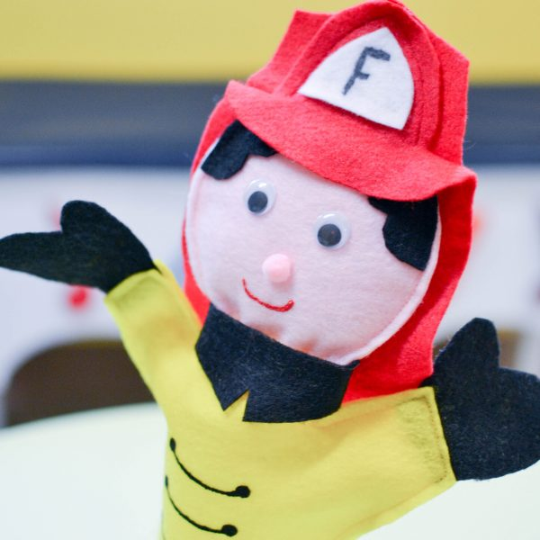 fire-man-fred-puppet