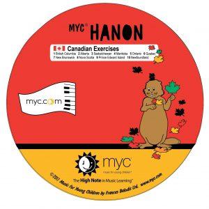 hanon-cdn-cd-01