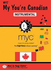 MY-Youre-Canadian 175 pix