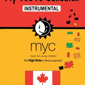 my-youre-canadian-instrumental-cover-01