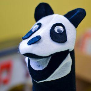 rhythm-panda-puppet