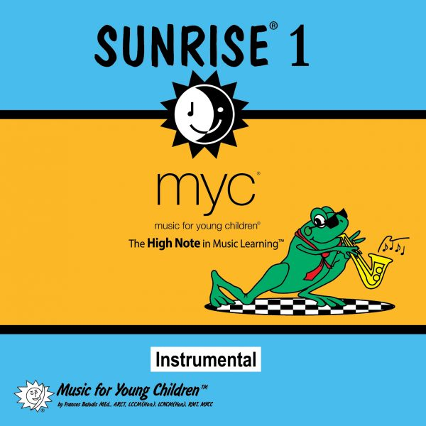 sunrise-1-cover-instrumental-01