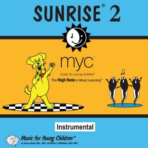 sunrise-2-cover-instrumental-01