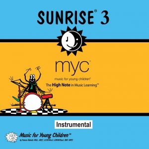 sunrise-3-cover-instrumental-01