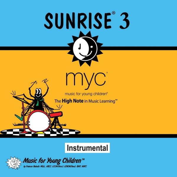 sunrise-3-cover-instrumental-01