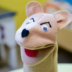 grumpy-groundhog