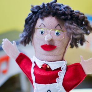 mrs-treble-cleft-puppet