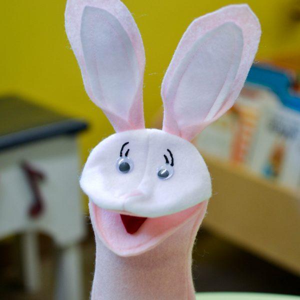 rhythm-rabbit-puppet