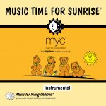 music-time-for-sunrise-cd-instrumental-cover-01