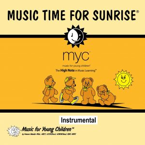 music-time-for-sunrise-cd-instrumental-cover-01