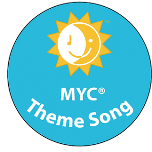 MYC Theme Song Download May 4 PNG
