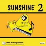 Group logo of Sunshine 2