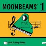 Group logo of Moonbeams 1