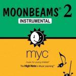 Group logo of Moonbeams 2