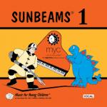 Group logo of Sunbeams 1