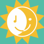 Group logo of Moonbeams 3