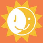 Group logo of Sunbeams 2