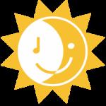 Group logo of Hamilton/Brantford/Brant County  teachers  small group